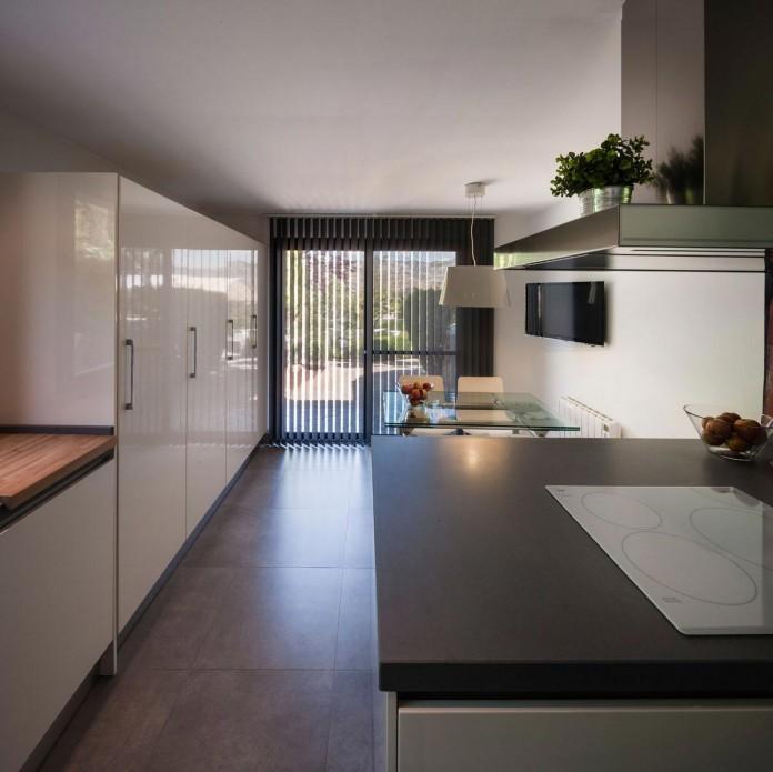 C&C-House-by-ariasrecalde-taller-de-arquitectura-14