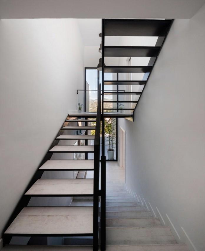 C&C-House-by-ariasrecalde-taller-de-arquitectura-15