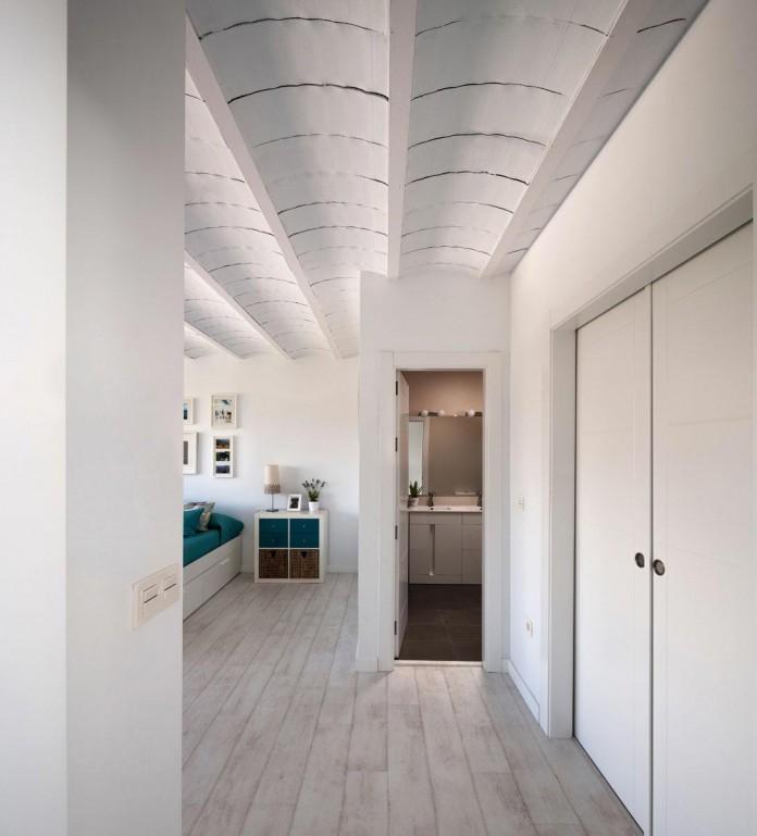 C&C-House-by-ariasrecalde-taller-de-arquitectura-16