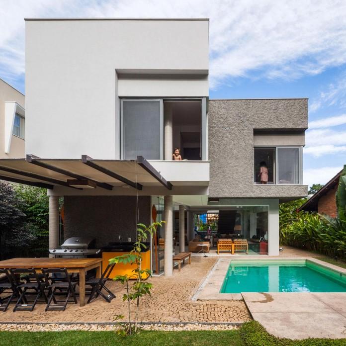 Campanella-House-by-Campanella-Arquitetura-02