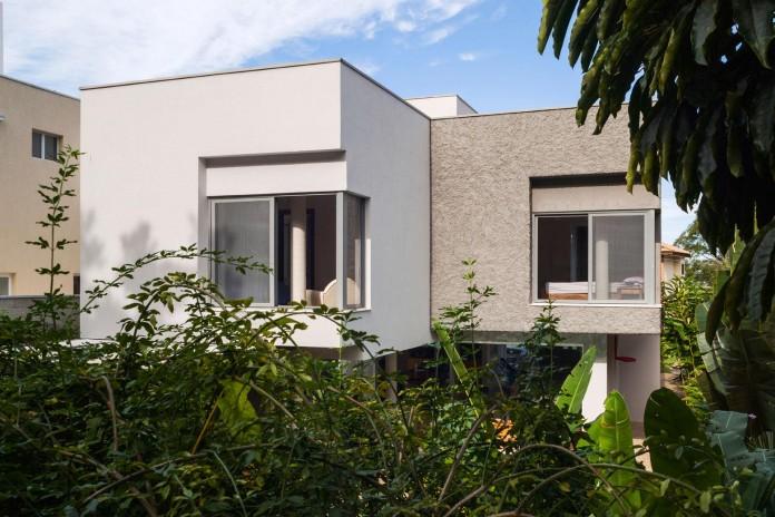 Campanella-House-by-Campanella-Arquitetura-03