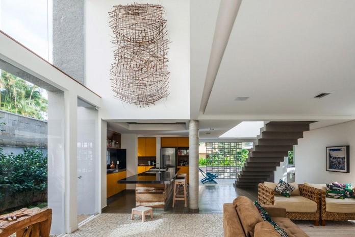 Campanella-House-by-Campanella-Arquitetura-04