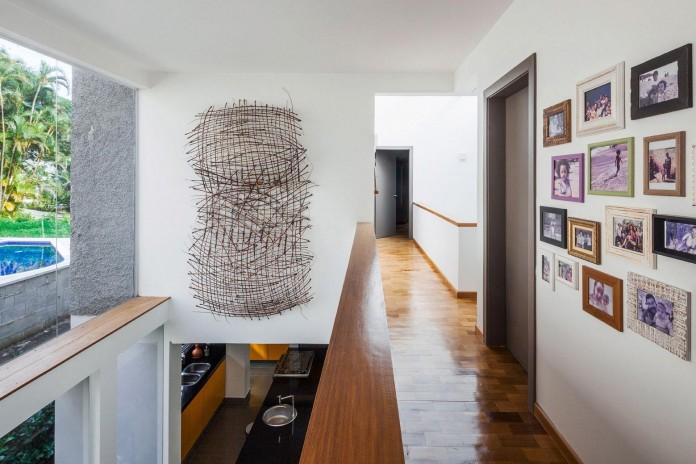 Campanella-House-by-Campanella-Arquitetura-06