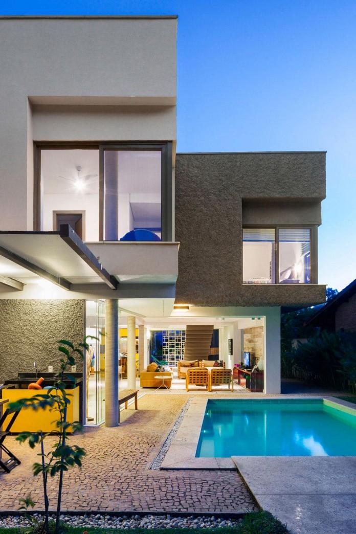 Campanella-House-by-Campanella-Arquitetura-09