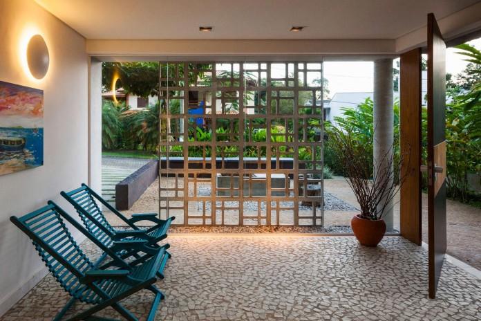 Campanella-House-by-Campanella-Arquitetura-10