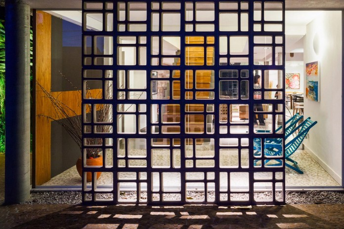 Campanella-House-by-Campanella-Arquitetura-11