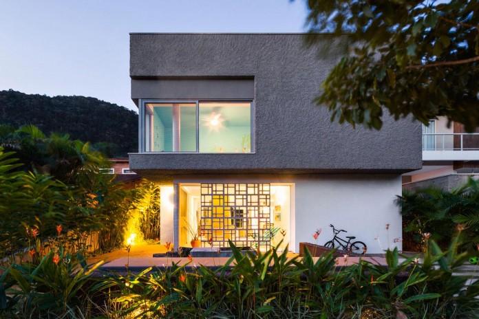 Campanella-House-by-Campanella-Arquitetura-12