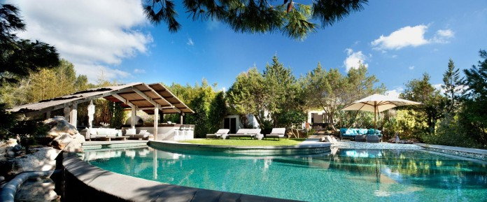 Can-Bikini-Residence-in-Ibiza-by-TG-Studio-05