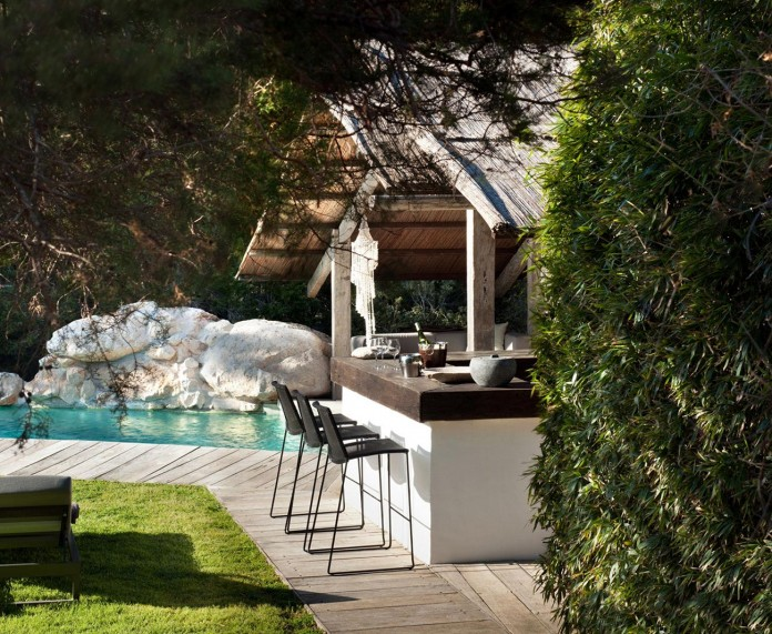 Can-Bikini-Residence-in-Ibiza-by-TG-Studio-06