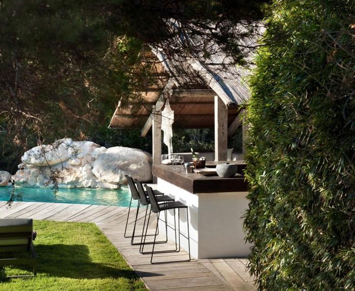 Can-Bikini-Residence-in-Ibiza-by-TG-Studio-06