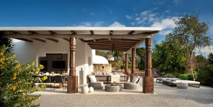 Can-Bikini-Residence-in-Ibiza-by-TG-Studio-08
