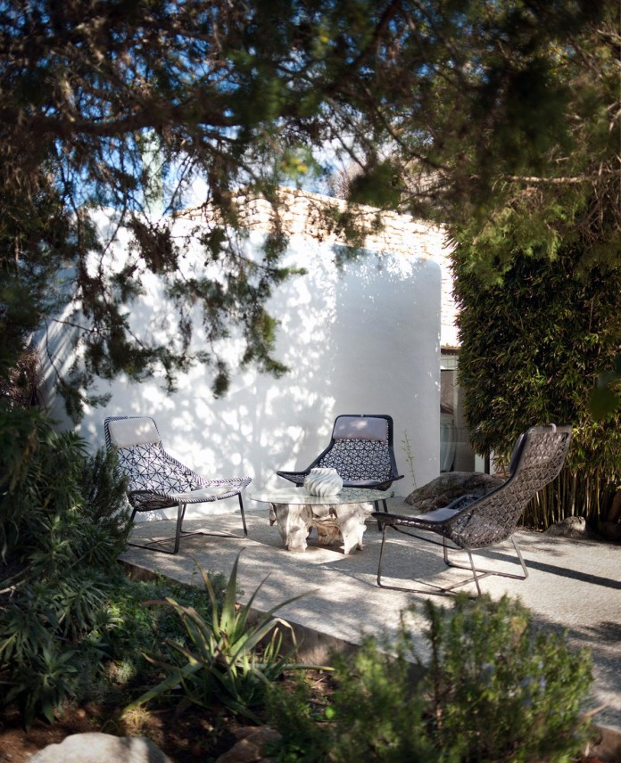 Can-Bikini-Residence-in-Ibiza-by-TG-Studio-13