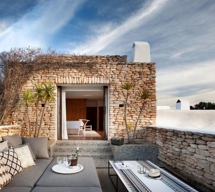 Can-Bikini-Residence-in-Ibiza-by-TG-Studio-16
