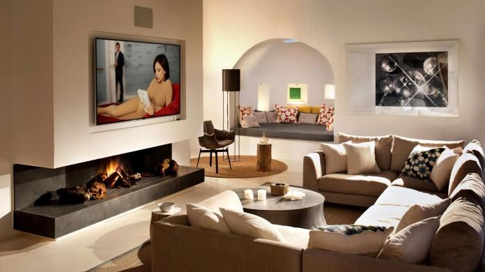 Can-Bikini-Residence-in-Ibiza-by-TG-Studio-20