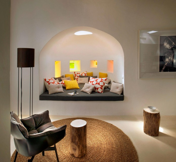 Can-Bikini-Residence-in-Ibiza-by-TG-Studio-21