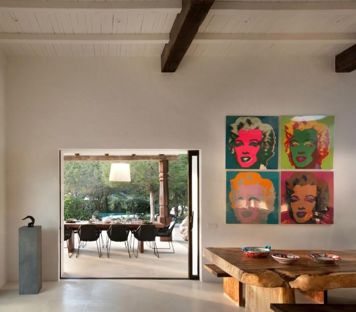 Can-Bikini-Residence-in-Ibiza-by-TG-Studio-27