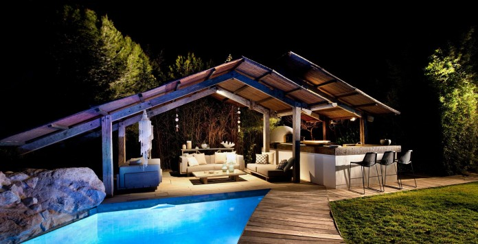 Can-Bikini-Residence-in-Ibiza-by-TG-Studio-36