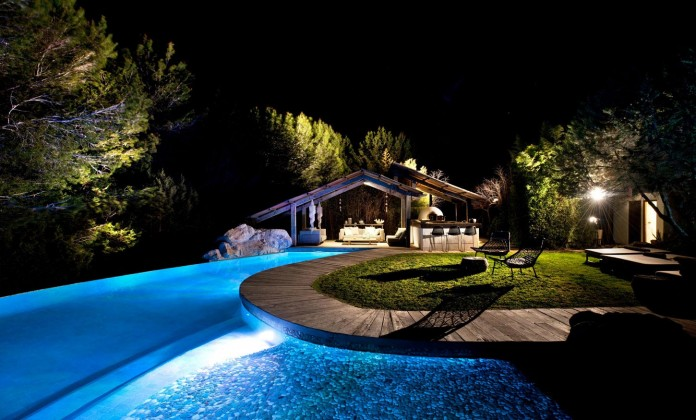 Can-Bikini-Residence-in-Ibiza-by-TG-Studio-37