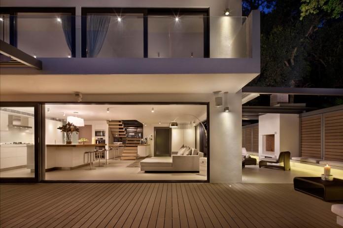Casa-Bosques-by-Original-Vision-LTD-12