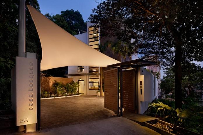 Casa-Bosques-by-Original-Vision-LTD-13