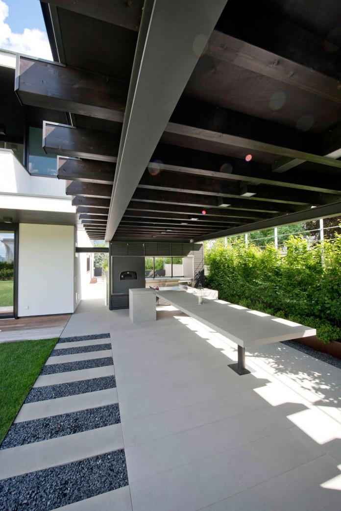 Casa-FFF-by-Pallaoro-Balzan-E-Associati-11
