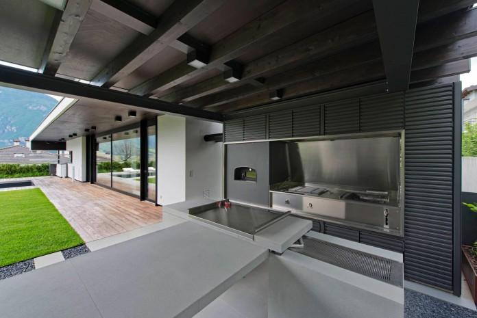 Casa-FFF-by-Pallaoro-Balzan-E-Associati-15