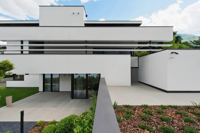 Casa-FFF-by-Pallaoro-Balzan-E-Associati-24