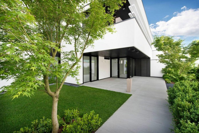Casa-FFF-by-Pallaoro-Balzan-E-Associati-25