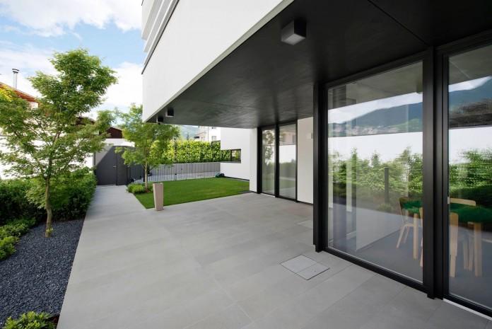 Casa-FFF-by-Pallaoro-Balzan-E-Associati-26