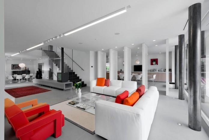 Casa-FFF-by-Pallaoro-Balzan-E-Associati-37