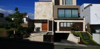 Casa SS by Código Z