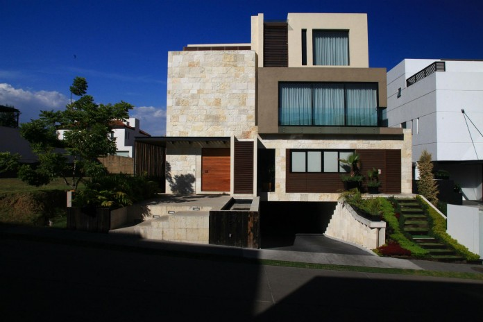 Casa-SS-by-Código-Z-02
