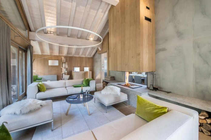 Chalet-Kibo-by-Angelique-Buisson-04