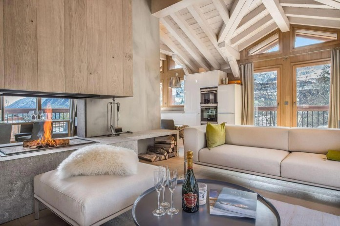 Chalet-Kibo-by-Angelique-Buisson-05