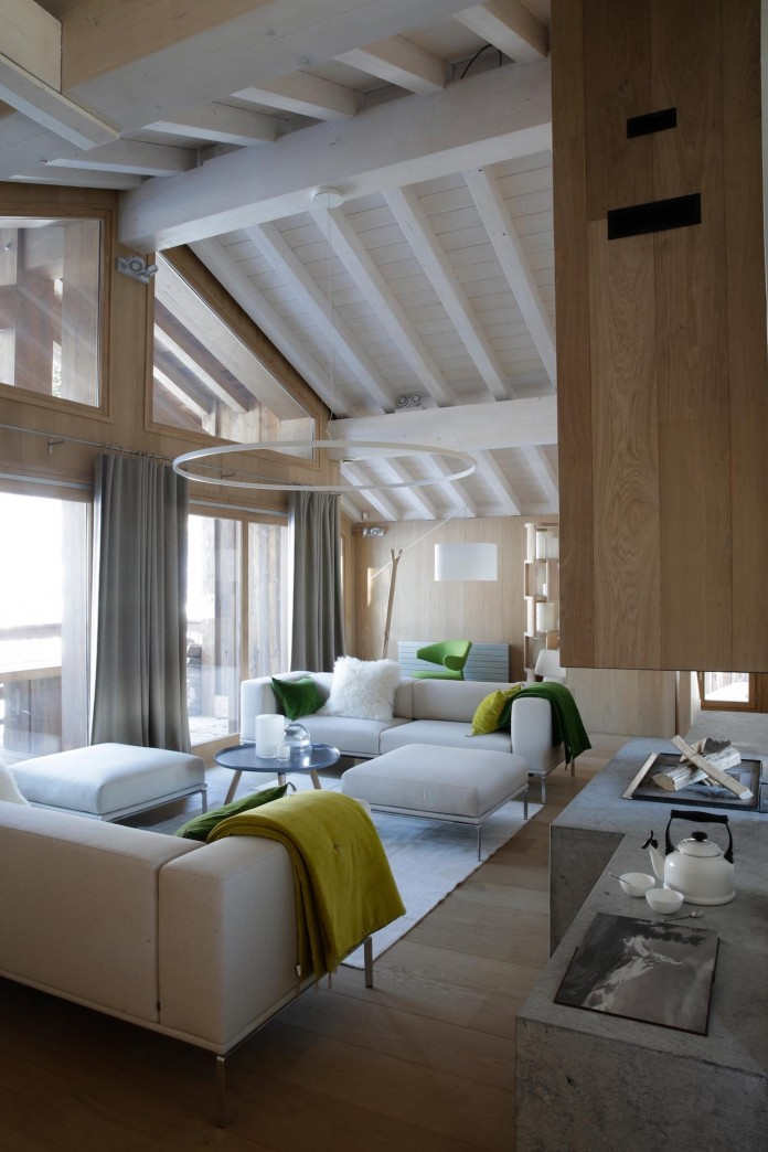Chalet-Kibo-by-Angelique-Buisson-06