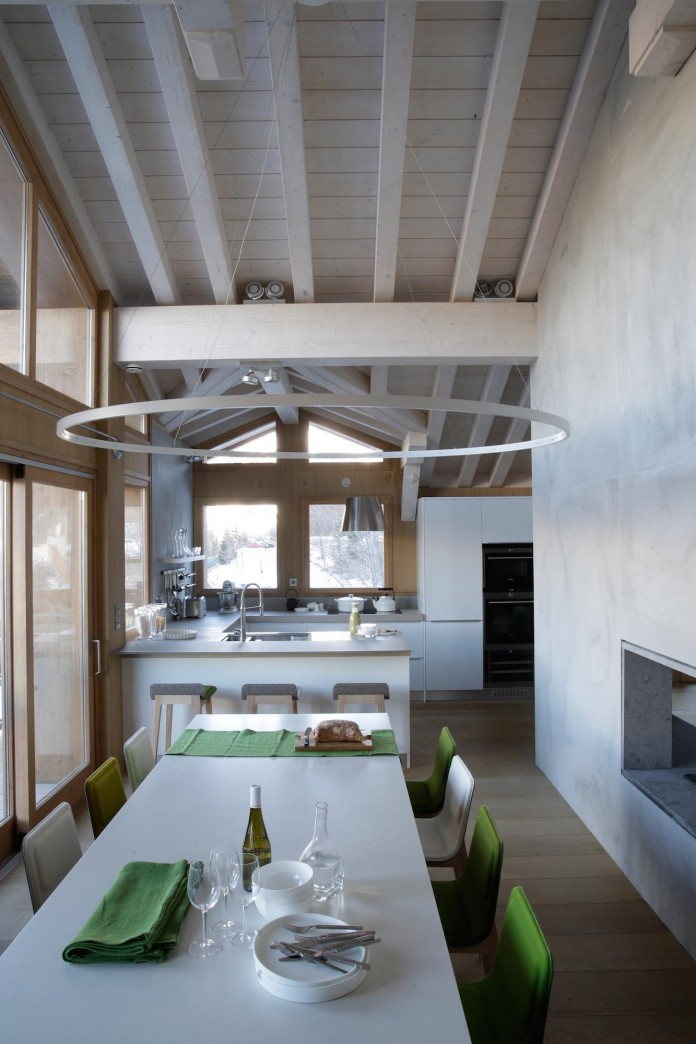 Chalet-Kibo-by-Angelique-Buisson-09