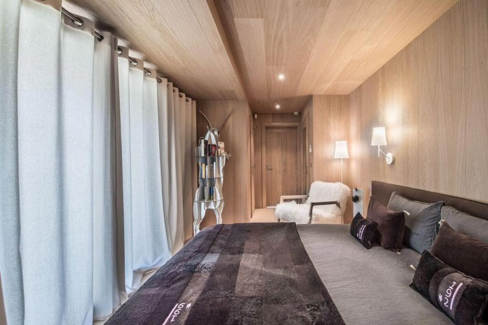 Chalet-Kibo-by-Angelique-Buisson-12