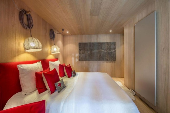 Chalet-Kibo-by-Angelique-Buisson-13