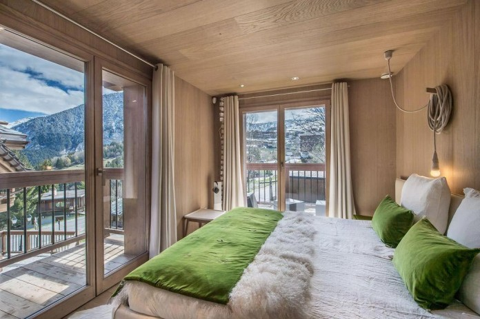 Chalet-Kibo-by-Angelique-Buisson-14