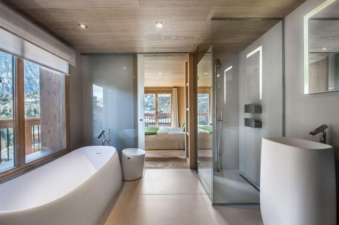 Chalet-Kibo-by-Angelique-Buisson-16.1