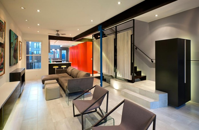 Color-Light-and-Materiality-Mi-Casita-by-KUBE-Architecture-05
