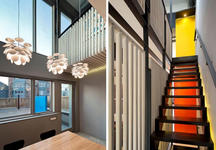 Color-Light-and-Materiality-Mi-Casita-by-KUBE-Architecture-08