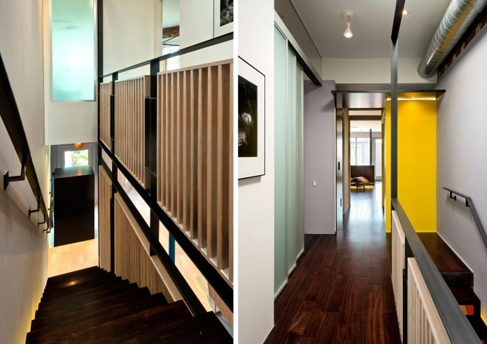 Color-Light-and-Materiality-Mi-Casita-by-KUBE-Architecture-10