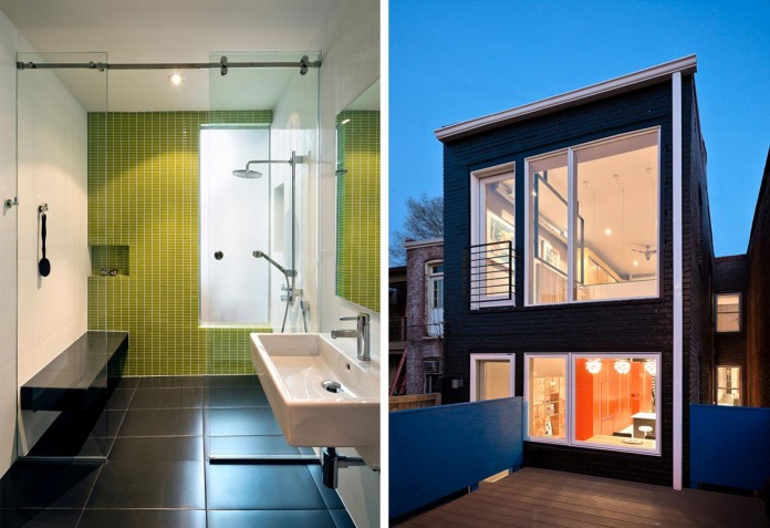 Color-Light-and-Materiality-Mi-Casita-by-KUBE-Architecture-12