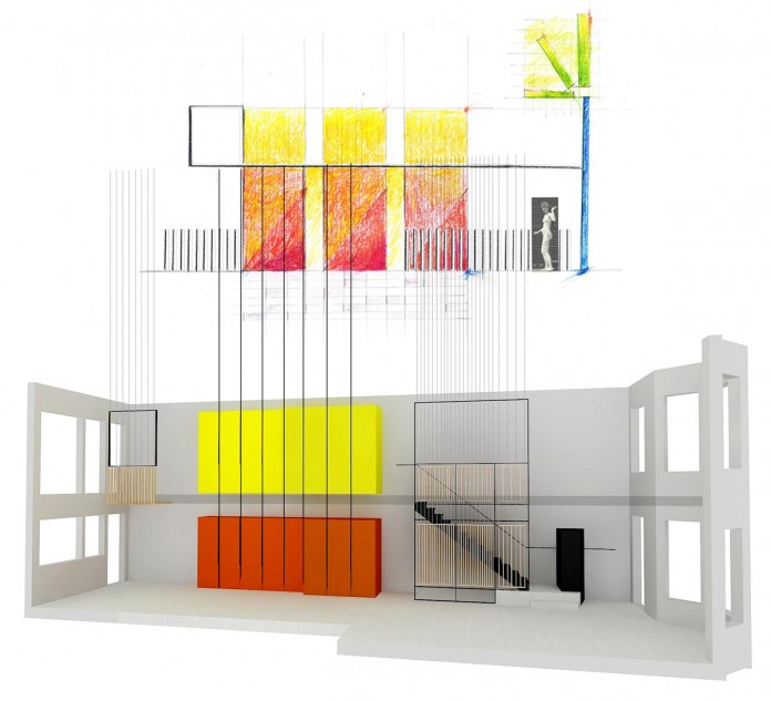Color-Light-and-Materiality-Mi-Casita-by-KUBE-Architecture-14