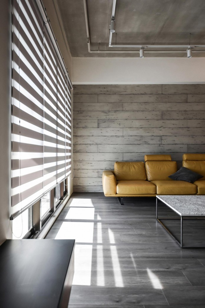 Contemporary-loft-by-AYA-Living-Group-03
