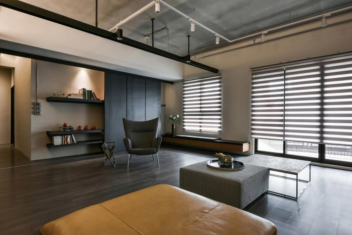 Contemporary-loft-by-AYA-Living-Group-04