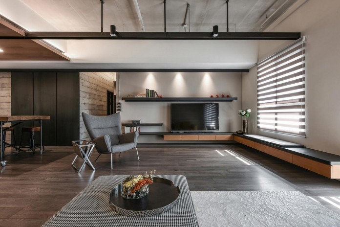 Contemporary-loft-by-AYA-Living-Group-05