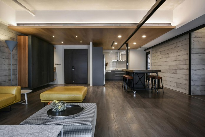 Contemporary-loft-by-AYA-Living-Group-06