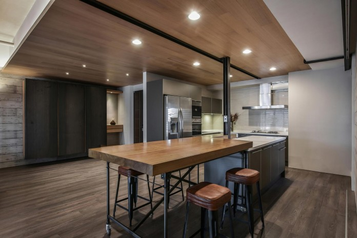 Contemporary-loft-by-AYA-Living-Group-08